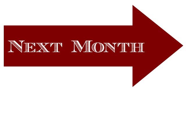 southern ohio poultry association swap meet 2012 dates